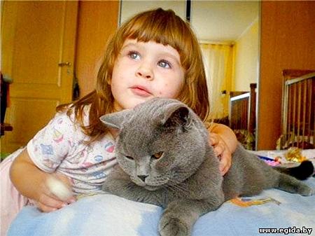 Гипертрофия миндалин у ребенка фото