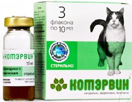 Но шпа в таблетках для кота дозировка в таблетках